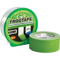Shure Frog Tape Multi Surface Painters Masking Tape