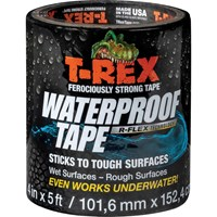 Waterproof T Rex Tape