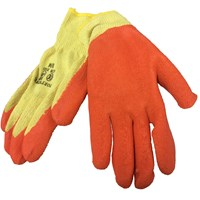 Sirius Builders Grip Gloves