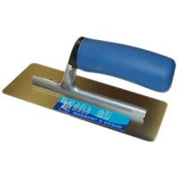 Spear & Jackson Mini Finishing Trowel