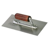 Tyzack Adhesive Trowel