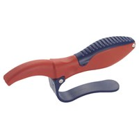 Spear & Jackson Razorsharp Garden Blade Sharpener