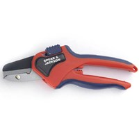 Spear and Jackson Razorsharp Advantage Medium Anvil Secateurs