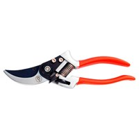 Spear and Jackson Razorsharp Advance Premium Bypass Secateur