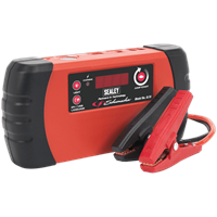 Sealey SL1S Lithium Battery Jump Starter and Power Pack