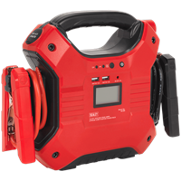Sealey SL32S Jump Starter Power Pack