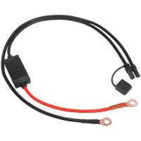 Sealey SL66S Jump Start/Charging Cable
