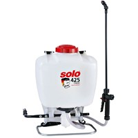 Solo 425P CLASSIC Chemical and Water Pressure Sprayer