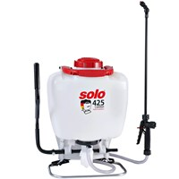 Solo 425 COMFORT Chemical and Water Pressure Sprayer