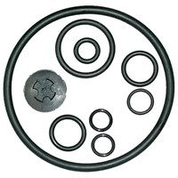 Solo Gasket Kit for 456 & 457 Pressure Sprayers