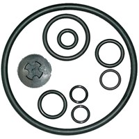 Solo Gasket Kit 425, 435 and 473P Pressure Sprayers