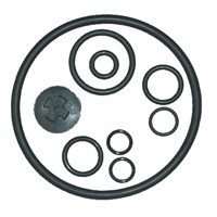 Solo Gasket Kit for 461-02, 462, 463 Pressure Sprayers
