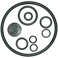 Solo FKM Gasket Kit for 456,457 and 456Pro Pressure Sprayers
