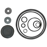 Solo FKM Gasket Kit 425 and 435 Pressure Sprayers