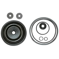 Solo FKM Gasket Kit 473D and 475 Pressure Sprayers