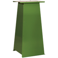 Sealey Floor Stand for SM100