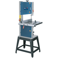 Sealey SM1305 Professional 305mm Bandsaw