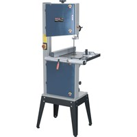 Sealey SM1306 Professional 335mm Bandsaw