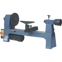 Sealey SM1307 Mini Wood Lathe