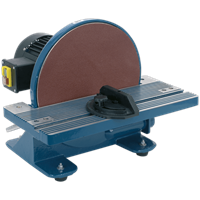 Sealey SM31 300mm Disc Sander