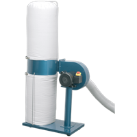 Sealey SM46 Dust Extractor