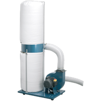 Sealey SM47 Dust Extractor