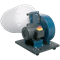 Sealey SM48 Dust Extractor