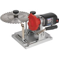 Sealey SMS2003 TCT Saw Blade Sharpener