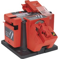 Sealey SMS2004 Multi Purpose Sharpener