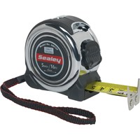 Sealey Professional Tape Measure