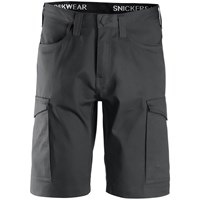 Snickers 6100 Mens Service Shorts