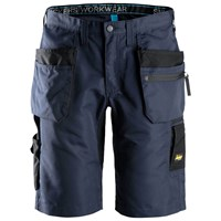 Snickers 6101 Litework Shorts with Holster Pockets