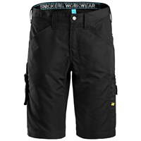 Snickers 6102 Litework Mens Shorts