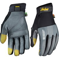 Snickers Precision Protect Work Gloves