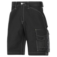Snickers 3123 Mens Craftsmen Shorts