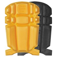 Snickers 9110 Knee Guard Craftsmen Knee Pads
