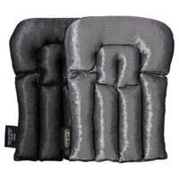 Snickers 9118 Floor Layers Knee Pads