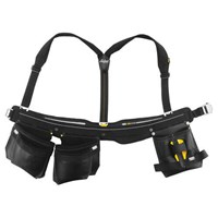 Snickers 9770 XTR Carpenters Ultimate Tool Belt