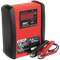 Sealey SPI110S Intelligent Vehicle Battery Charger
