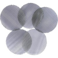 Super Rod Cavity Master Mesh Plates