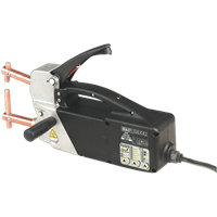 Sealey SR123 Spot Welder