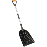 Sealey General Purpose Shovel