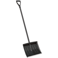 Sealey SS05 Snow Shovel