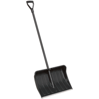 Sealey SS06 Snow Shovel