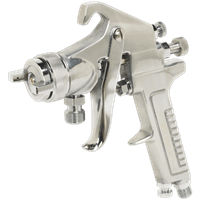 Sealey Air Spray Gun Head for SSG1P