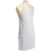 Sealey Leather Welding Apron