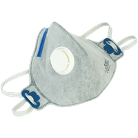 Sealey Welders Disposable Respiratory Mask