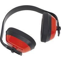 Sealey Ear Defenders