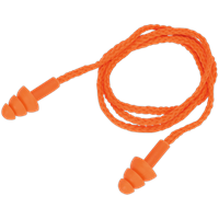 Sealey Corded Ear Plugs