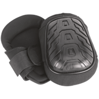 Sealey Heavy Duty Gel Knee Pads